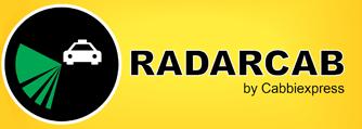 Radarcab